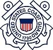 U.S. COAST GUARD BASE SUPPORT UNIT