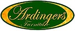 Ardinger's Fine Furniture