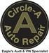 Circle-A Auto Repair