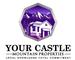 Thrall Properties, Inc.