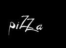 Pickup's Pizza Company