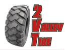 Two Valley Tire