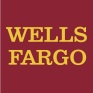 Wells Fargo Bank - Eagle