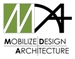 Mobilize Design & Architecture