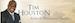 Houston Publishing & Consulting