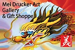 Mei Drucker Art Gallery and Gift Shoppe