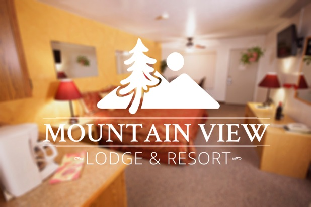 Mountain View Lodge and Resort