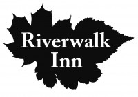 Riverwalk Inn & Cafe