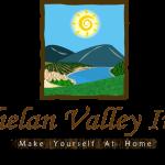 Chelan Valley Inn