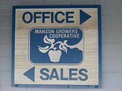 Manson Growers