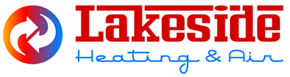 Lakeside Heating & Air Conditioning