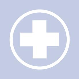 Lake Chelan Pharmacy