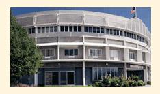 Lake Chelan Community Hospital
