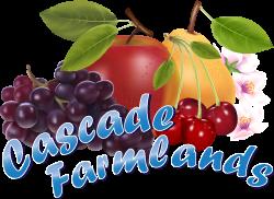 Cascade Farmlands