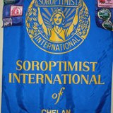 Soroptimist Int'l of Chelan