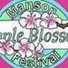 Manson Apple Blossom Association