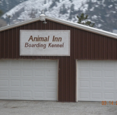 Animal Inn Boarding & Kennel