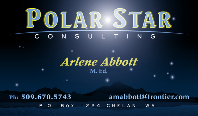 Polar Star Consulting
