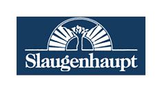 VIP Slaugenhaupt Agency