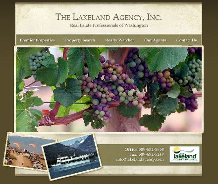 Lakeland Agency, Inc