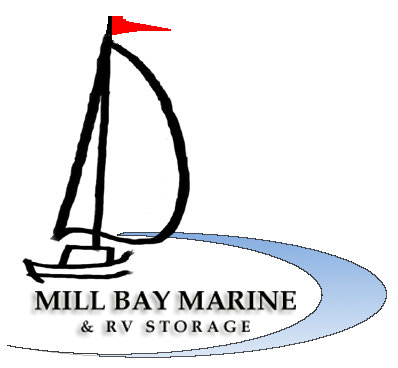 Mill Bay Marine & RV LLC