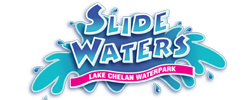 Slidewaters