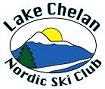 Lake Chelan Nordic Ski Club