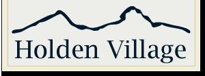 Holden Village Retreat Center
