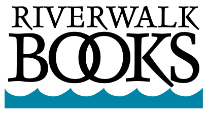 Riverwalk Books