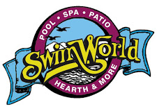 Swim World