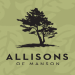 Allisons of Manson