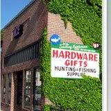 Kelly's Ace Hardware, Inc