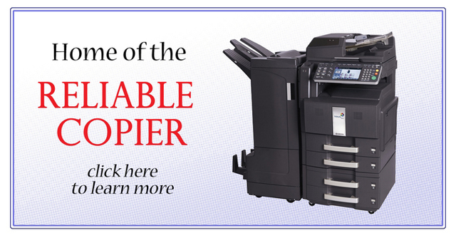 Kelley Imaging Systems