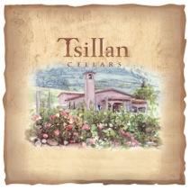 Tsillan Cellars & Sorrento's Ristorante