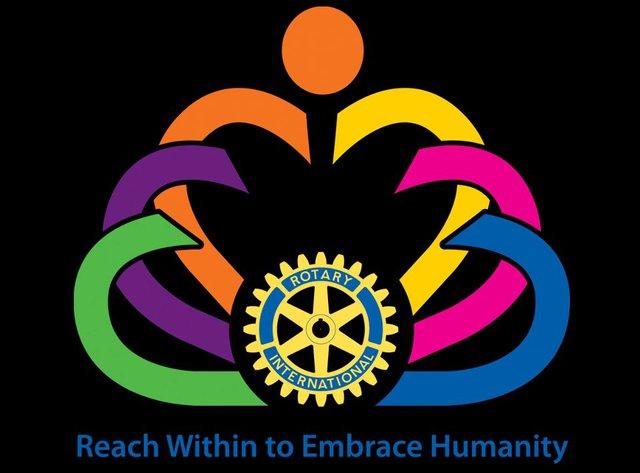 Rotary Club of Chelan