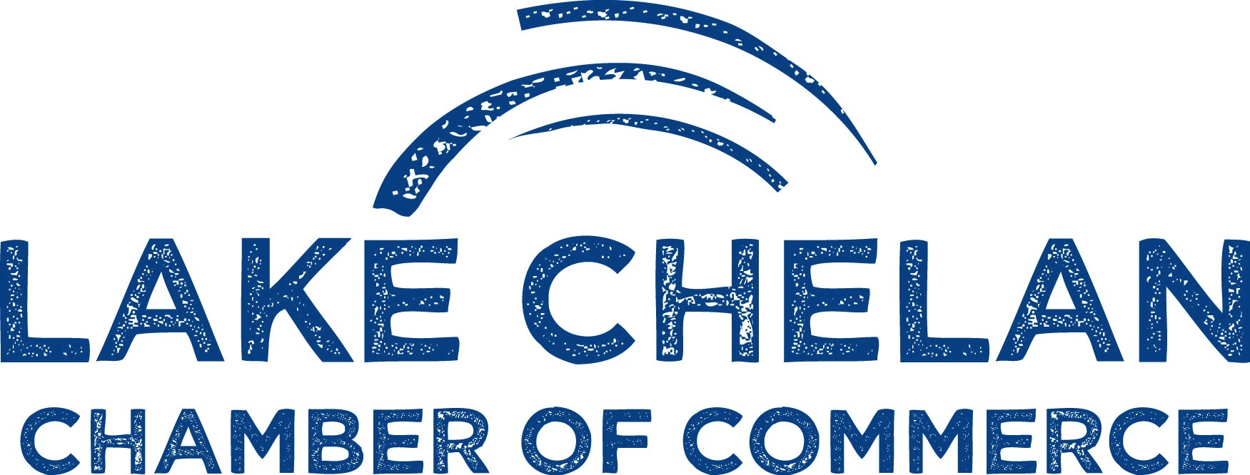 Lake Chelan Chamber of Commerce