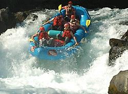 AAAA River Rider.com