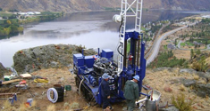Nelson Geotechnical Associates, Inc