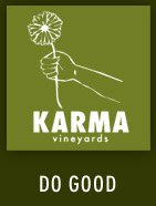 Karma Vineyards