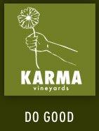 Karma Vineyards