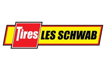 Les Schwab Tire Center-Chelan