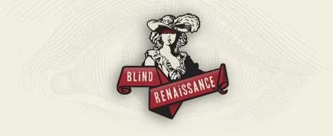 Blind Renaissance Inc