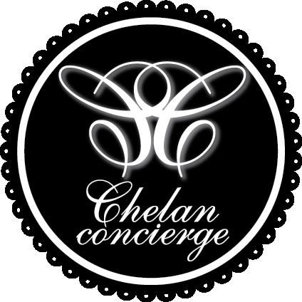 Chelan Concierge