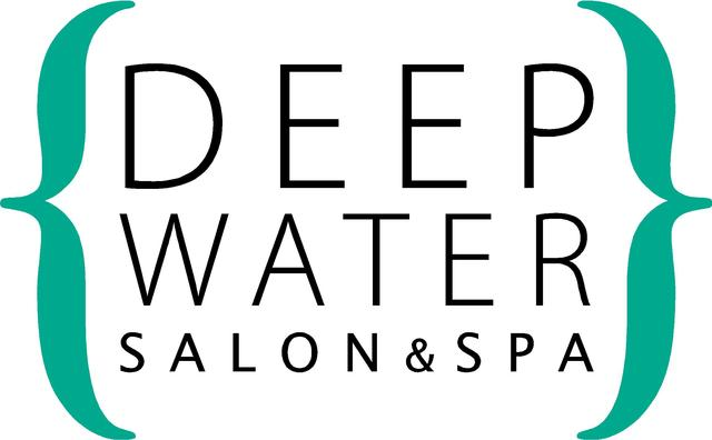 Deep Water Salon