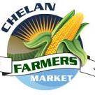 Chelan Evening Farmers Market