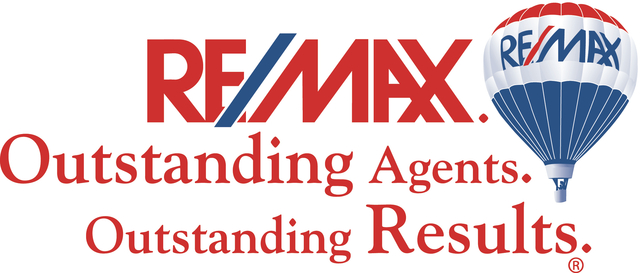 Advantage-Lake Chelan RE/MAX