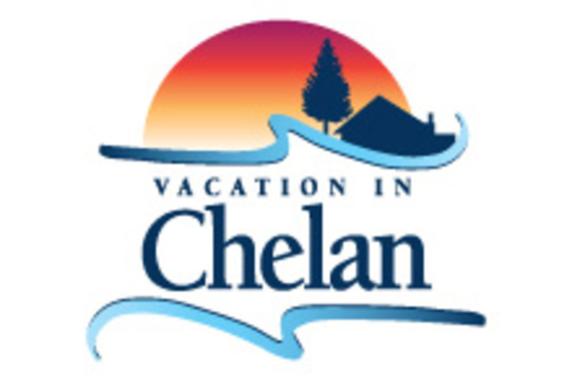 A Vacation in Chelan