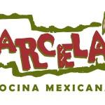 Marcela's Cocina Mexicana