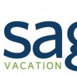 Sage Vacation Rentals