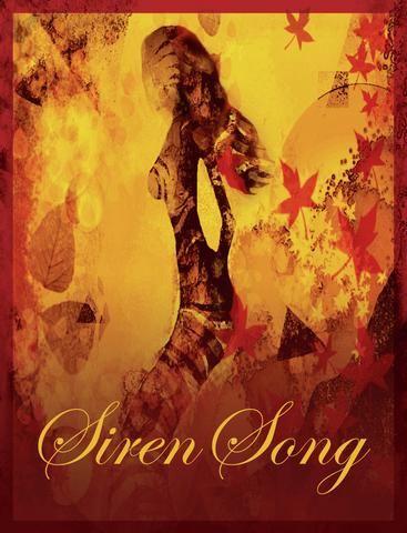 Siren Song Wines